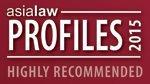 ALP-badge-HR2015-(online)