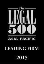 L500 logo